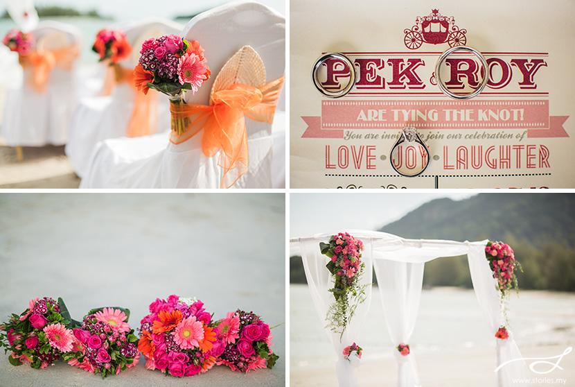 20130526_WEDDING_LANGKAWI_ROY_PEKYEE_0742
