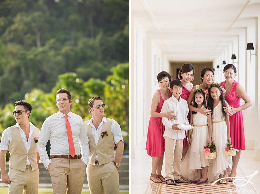 20130526_WEDDING_LANGKAWI_ROY_PEKYEE_0782