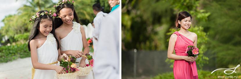 20130526_WEDDING_LANGKAWI_ROY_PEKYEE_0803
