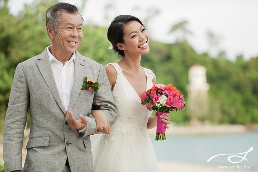 20130526_WEDDING_LANGKAWI_ROY_PEKYEE_0817