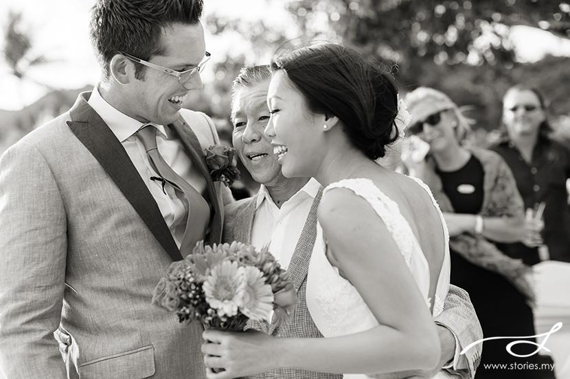 20130526_WEDDING_LANGKAWI_ROY_PEKYEE_0829