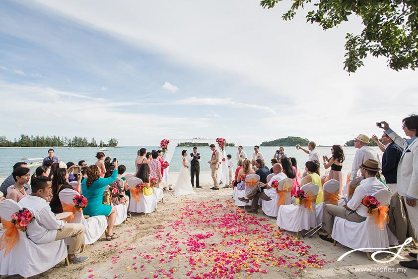 20130526_WEDDING_LANGKAWI_ROY_PEKYEE_0834