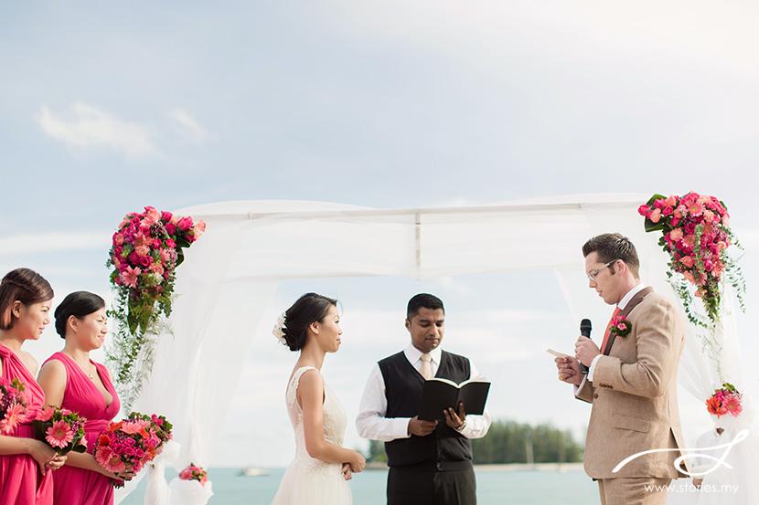 20130526_WEDDING_LANGKAWI_ROY_PEKYEE_0851
