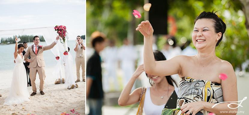20130526_WEDDING_LANGKAWI_ROY_PEKYEE_0878