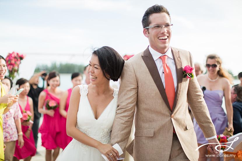 20130526_WEDDING_LANGKAWI_ROY_PEKYEE_0884