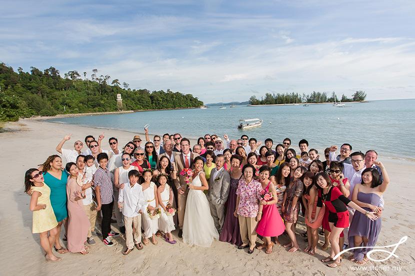 20130526_WEDDING_LANGKAWI_ROY_PEKYEE_0904