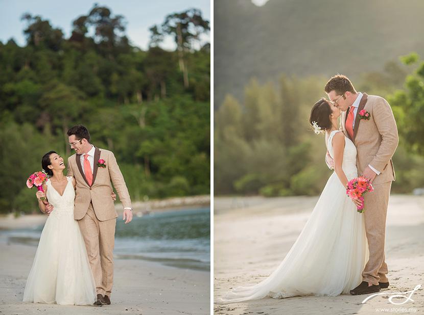 20130526_WEDDING_LANGKAWI_ROY_PEKYEE_0942