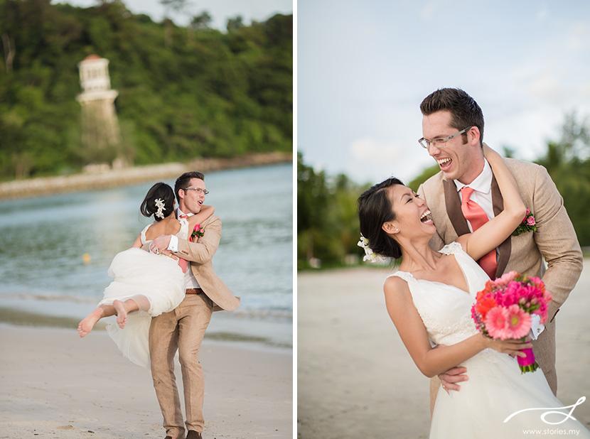 20130526_WEDDING_LANGKAWI_ROY_PEKYEE_0952