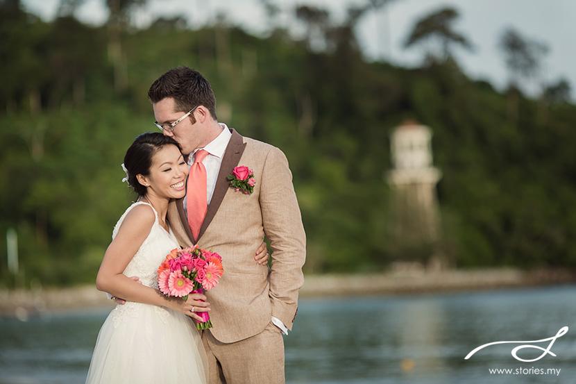 20130526_WEDDING_LANGKAWI_ROY_PEKYEE_0954