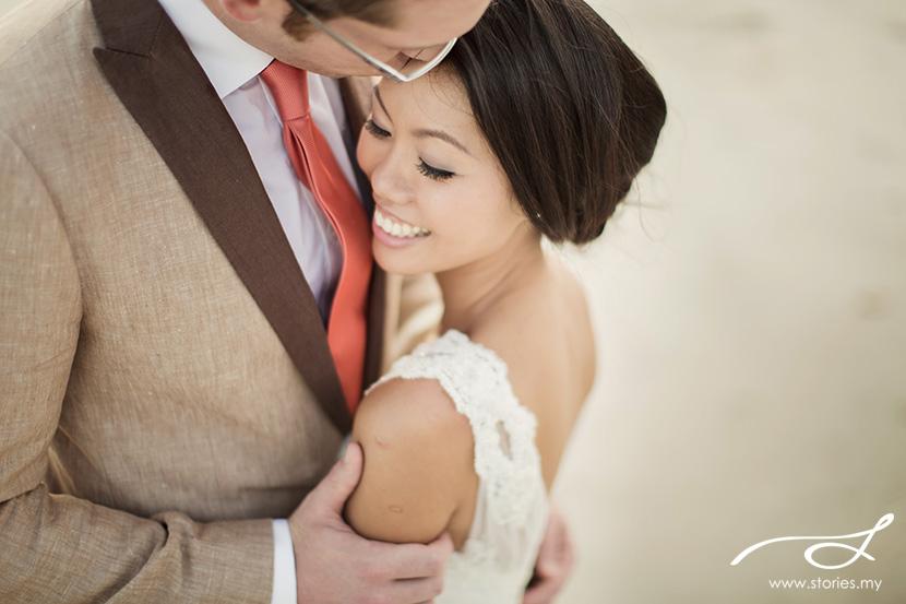 20130526_WEDDING_LANGKAWI_ROY_PEKYEE_0969