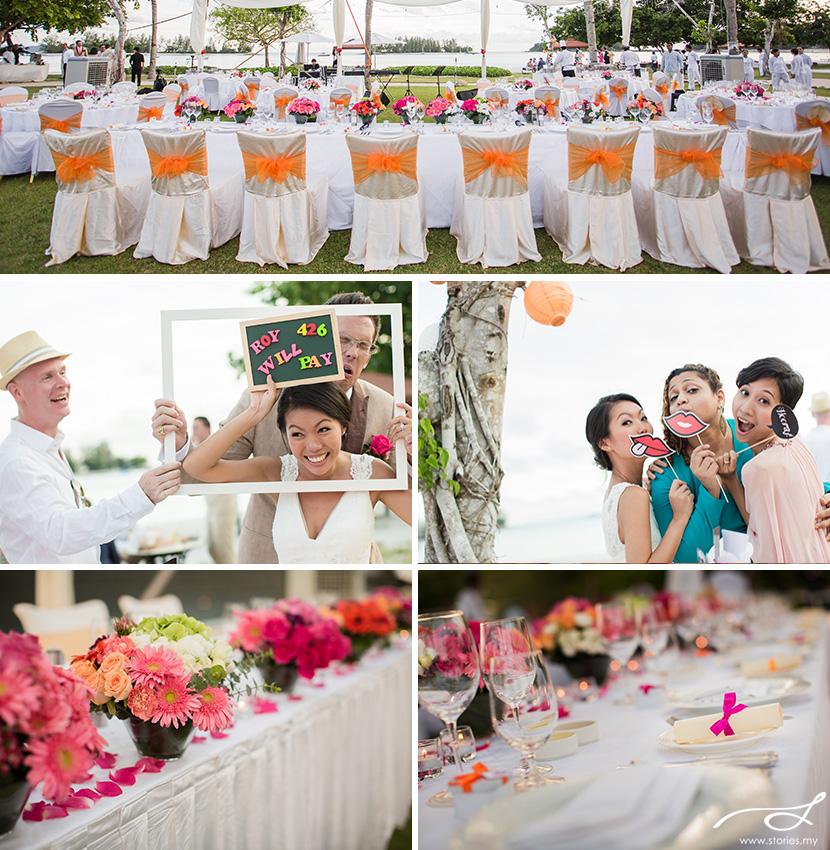 20130526_WEDDING_LANGKAWI_ROY_PEKYEE_0989