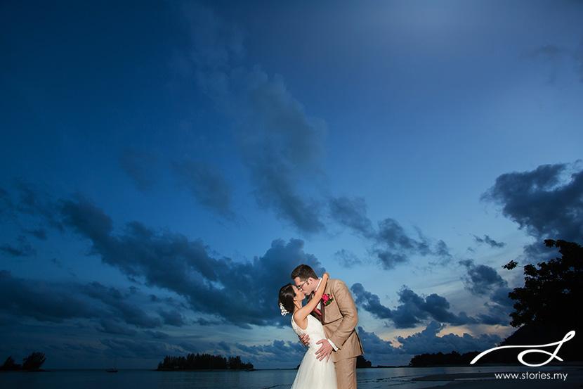 20130526_WEDDING_LANGKAWI_ROY_PEKYEE_1057