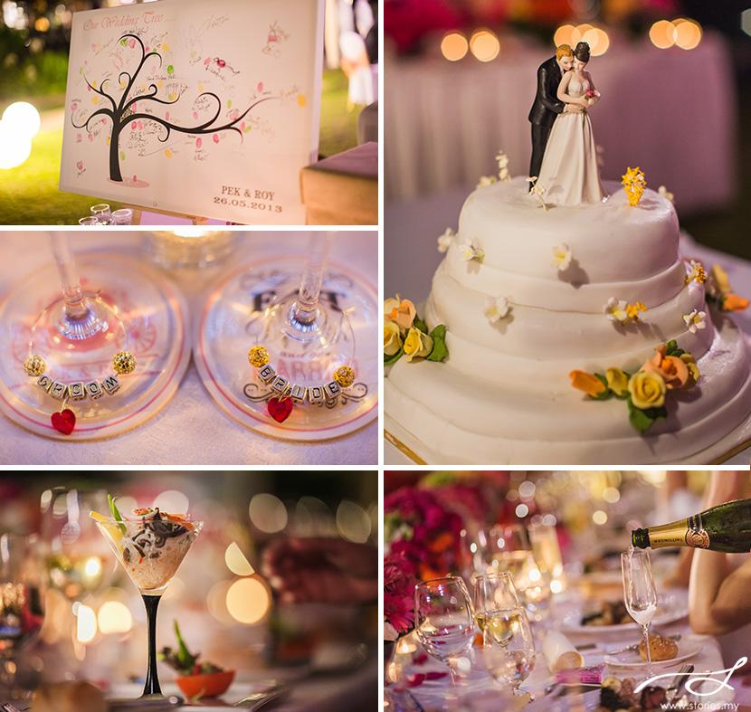 20130526_WEDDING_LANGKAWI_ROY_PEKYEE_1121