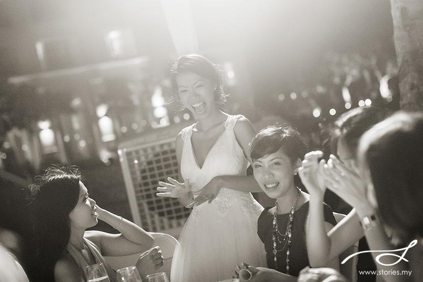 20130526_WEDDING_LANGKAWI_ROY_PEKYEE_1153