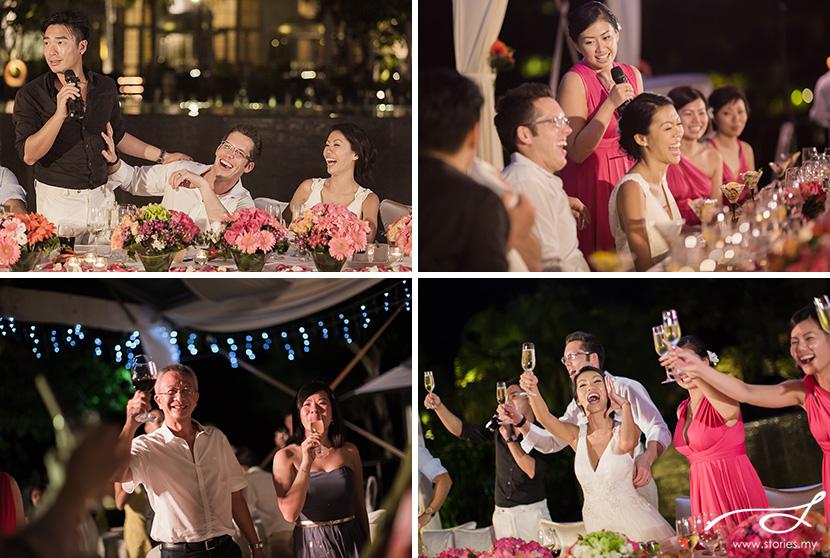 20130526_WEDDING_LANGKAWI_ROY_PEKYEE_1194