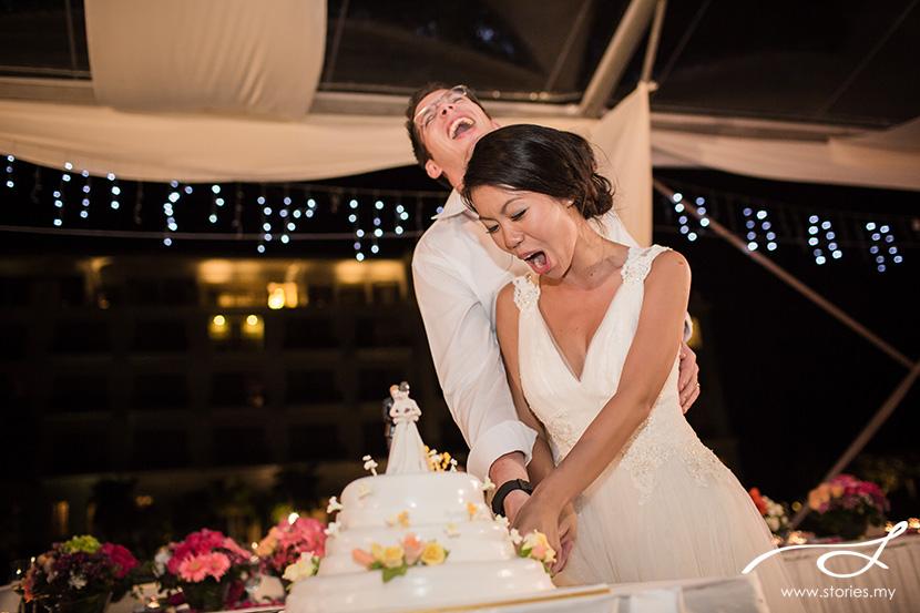 20130526_WEDDING_LANGKAWI_ROY_PEKYEE_1211