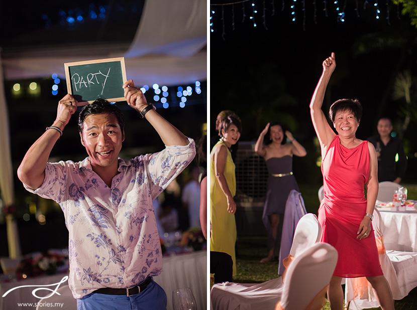 20130526_WEDDING_LANGKAWI_ROY_PEKYEE_1240