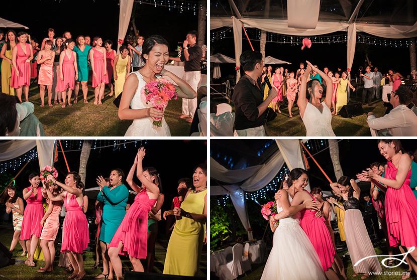 20130526_WEDDING_LANGKAWI_ROY_PEKYEE_1241