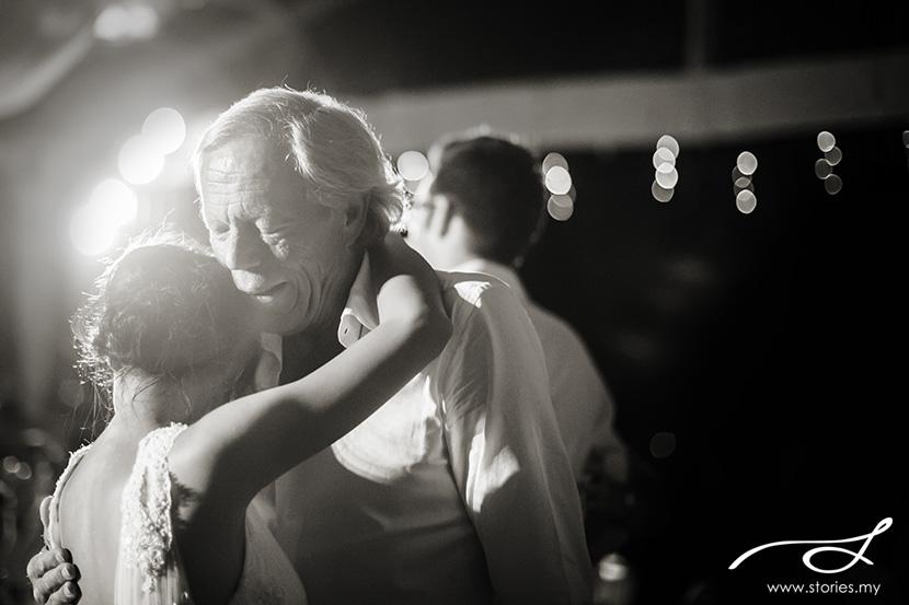 20130526_WEDDING_LANGKAWI_ROY_PEKYEE_1250