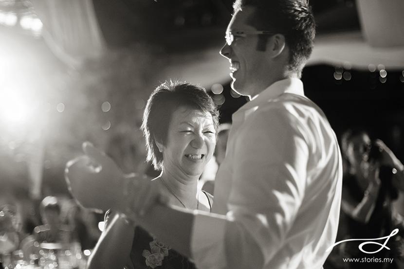 20130526_WEDDING_LANGKAWI_ROY_PEKYEE_1253