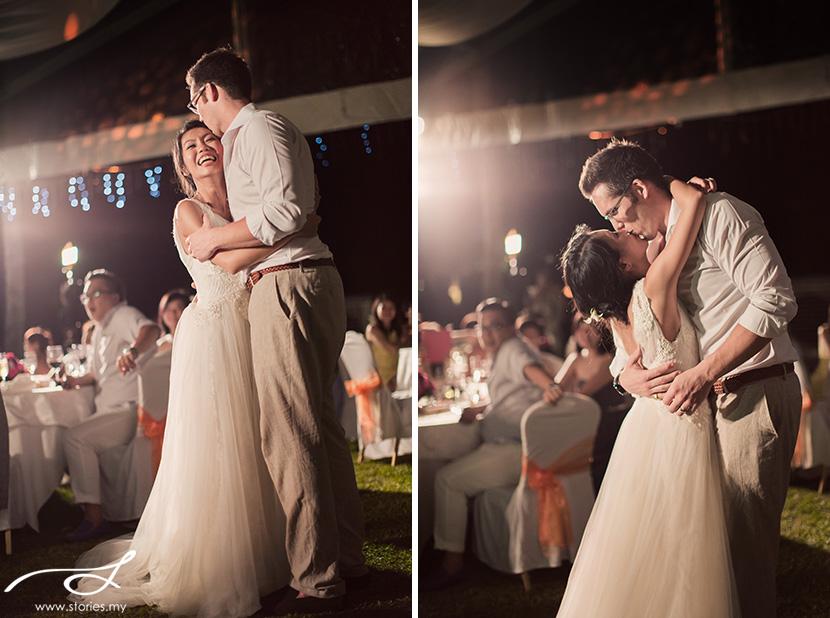 20130526_WEDDING_LANGKAWI_ROY_PEKYEE_1291