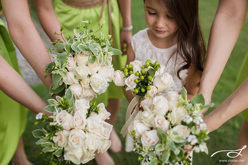 20130629_WEDDING_JASON_ANNETTE_0143
