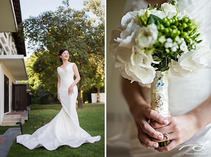 20130629_WEDDING_JASON_ANNETTE_0164