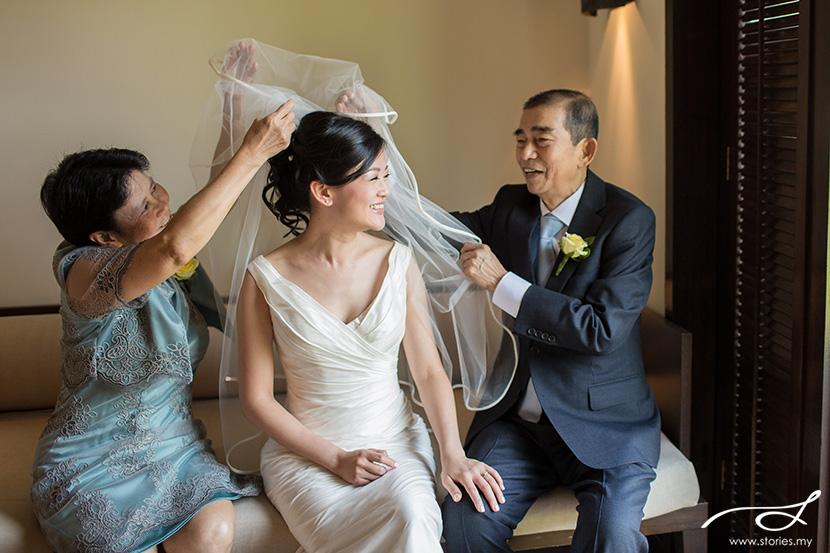 20130629_WEDDING_JASON_ANNETTE_0176