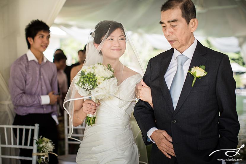 20130629_WEDDING_JASON_ANNETTE_0274