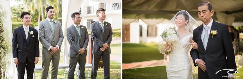 20130629_WEDDING_JASON_ANNETTE_0276