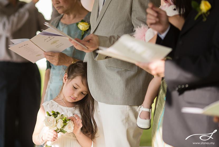 20130629_WEDDING_JASON_ANNETTE_0311
