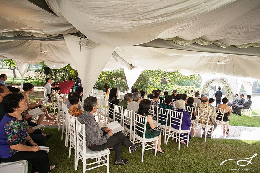 20130629_WEDDING_JASON_ANNETTE_0329