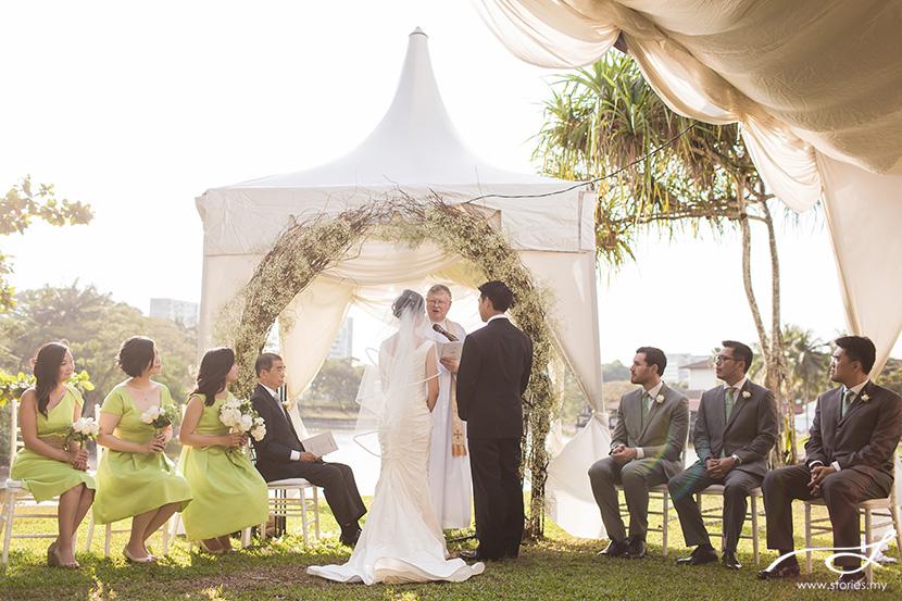 20130629_WEDDING_JASON_ANNETTE_0332
