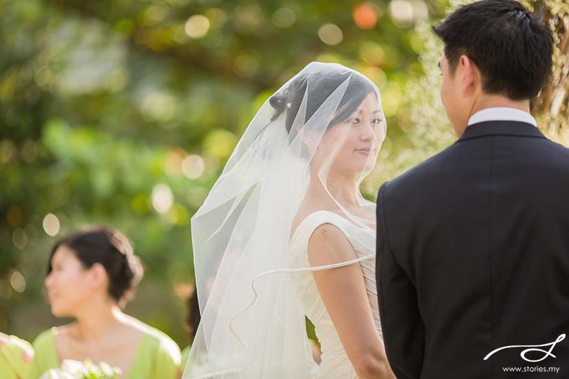20130629_WEDDING_JASON_ANNETTE_0358