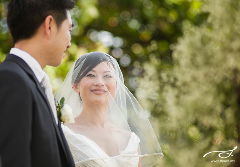 20130629_WEDDING_JASON_ANNETTE_0382