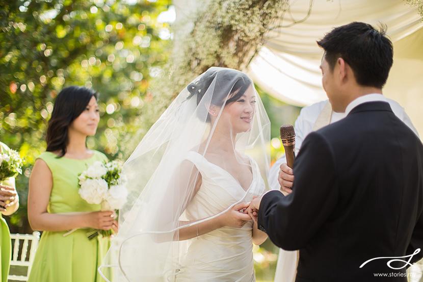 20130629_WEDDING_JASON_ANNETTE_0415
