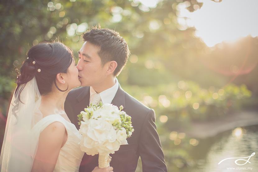 20130629_WEDDING_JASON_ANNETTE_0538