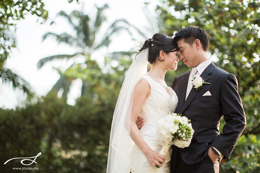 20130629_WEDDING_JASON_ANNETTE_0543