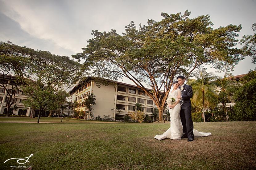 20130629_WEDDING_JASON_ANNETTE_0569