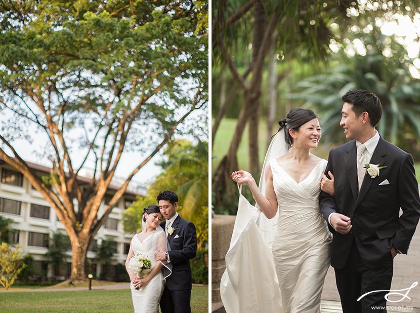 20130629_WEDDING_JASON_ANNETTE_0570