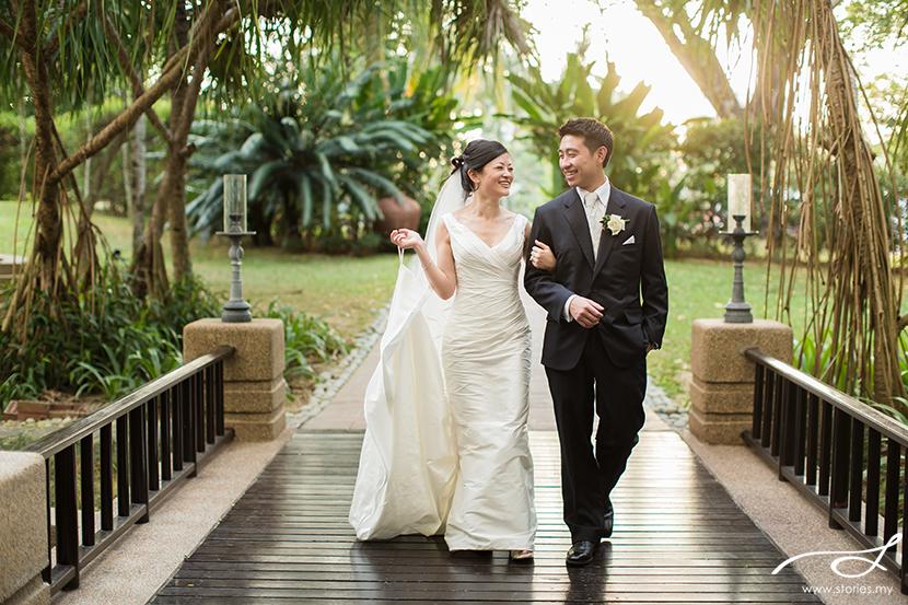 20130629_WEDDING_JASON_ANNETTE_0574