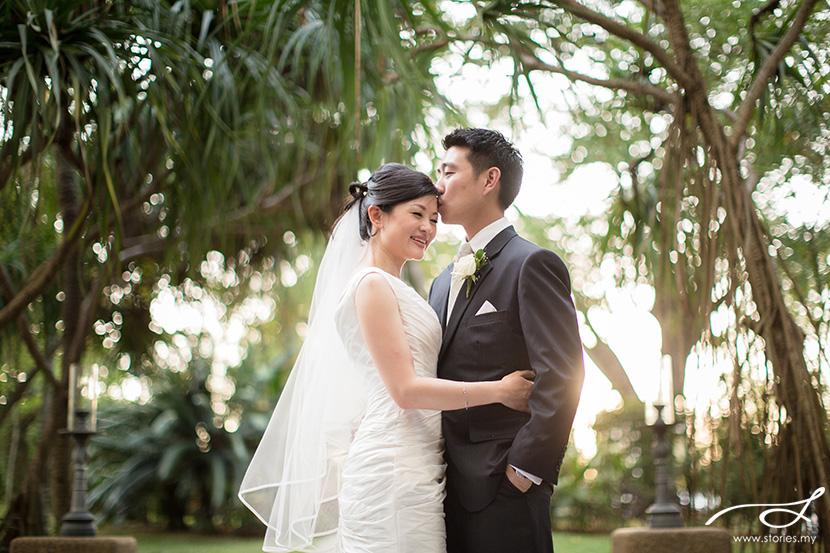 20130629_WEDDING_JASON_ANNETTE_0581