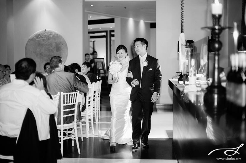 20130629_WEDDING_JASON_ANNETTE_0612