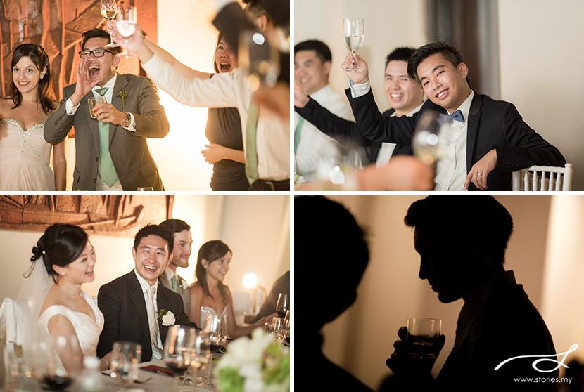 20130629_WEDDING_JASON_ANNETTE_0631