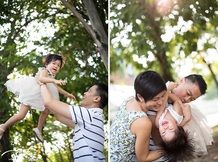 20130722_FAMILYPORTRAITS_TERENCE_DEVI_036