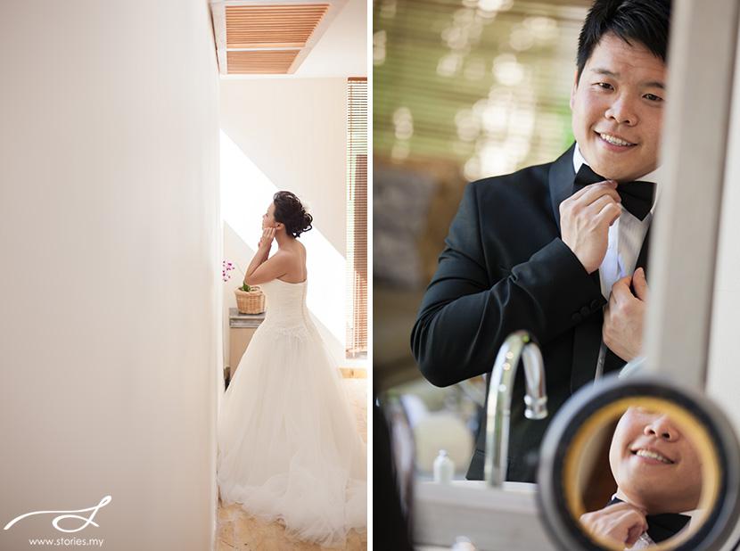 20130412_WEDDING_PHILIP_CLAUDIA_0056