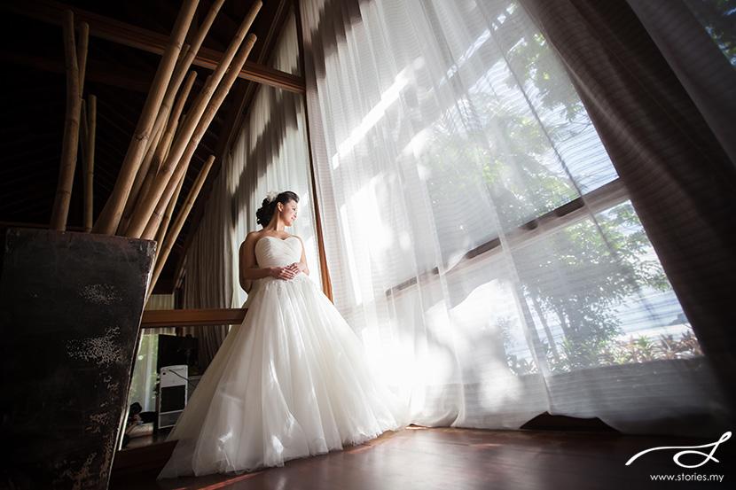20130412_WEDDING_PHILIP_CLAUDIA_0085