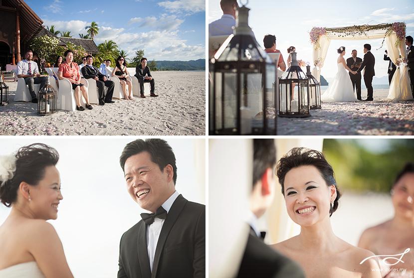 20130412_WEDDING_PHILIP_CLAUDIA_0337