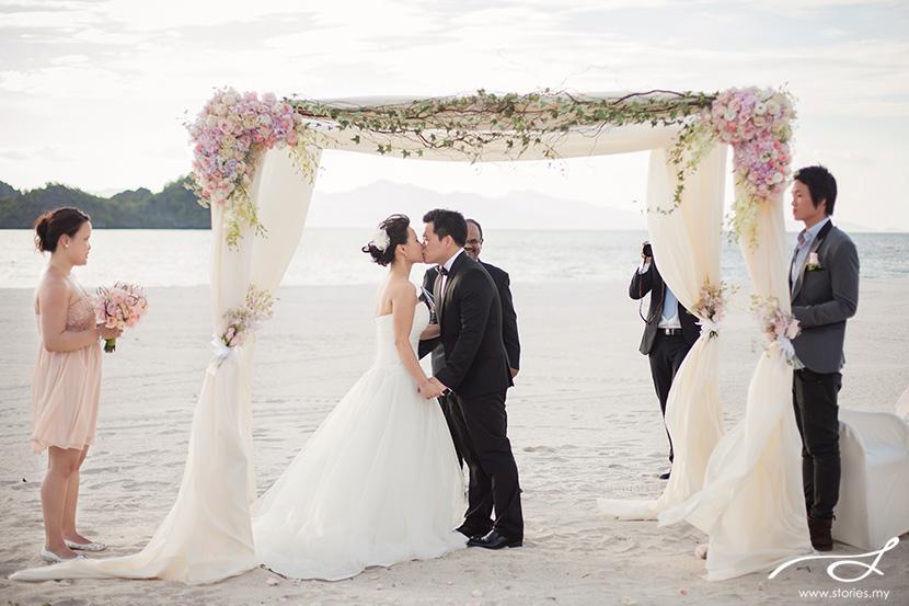 20130412_WEDDING_PHILIP_CLAUDIA_0361