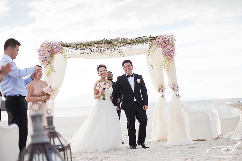 20130412_WEDDING_PHILIP_CLAUDIA_0367